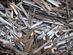 Metals Belfast