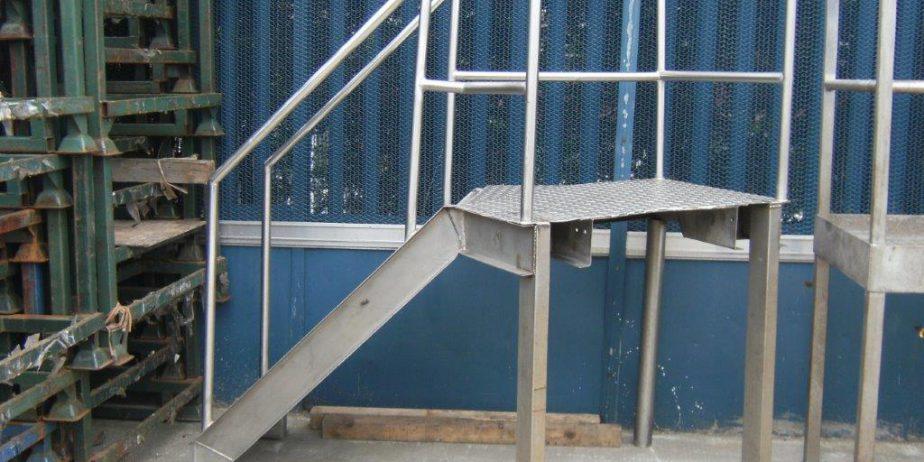 Various-Steps-3
