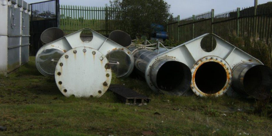 Various-large-tanks-and-boiler-chimney-14