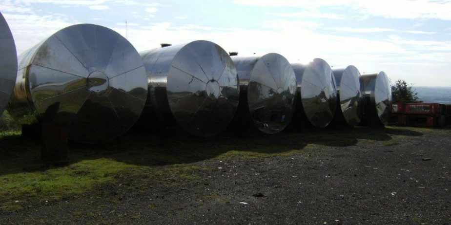 Various-large-tanks-and-boiler-chimney-17