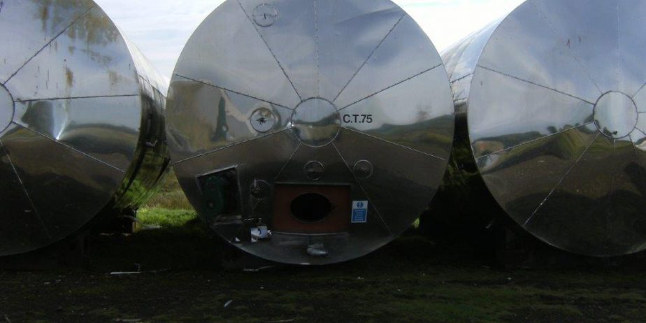 Various-large-tanks-and-boiler-chimney-18