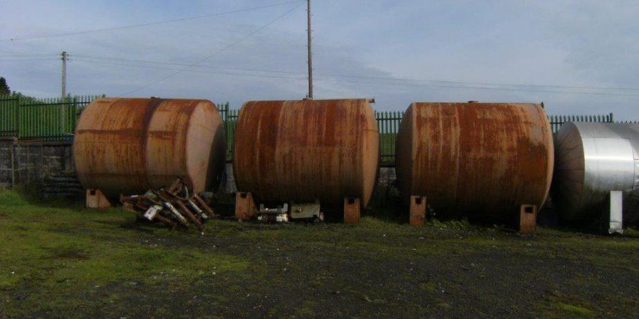 Various-large-tanks-and-boiler-chimney-2-1