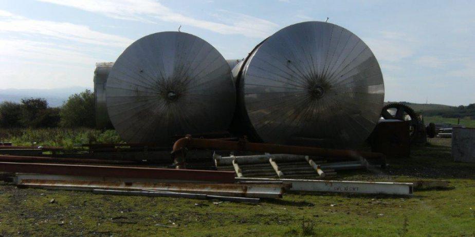 Various-large-tanks-and-boiler-chimney-2