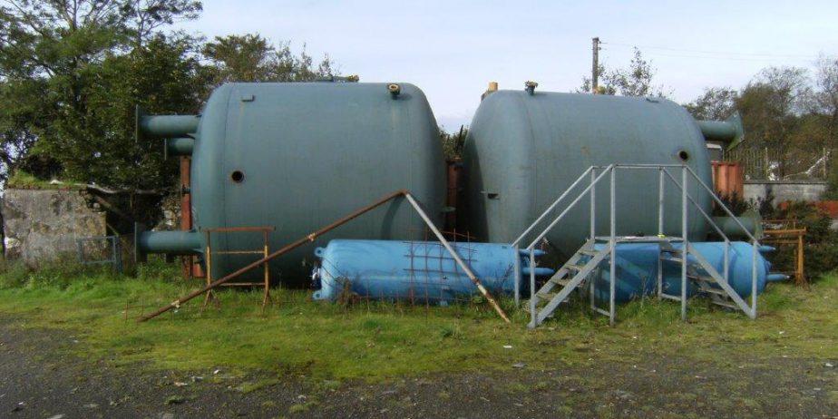 Various-large-tanks-and-boiler-chimney-4