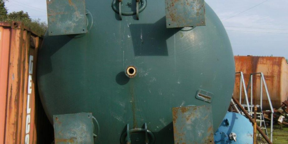 Various-large-tanks-and-boiler-chimney-5