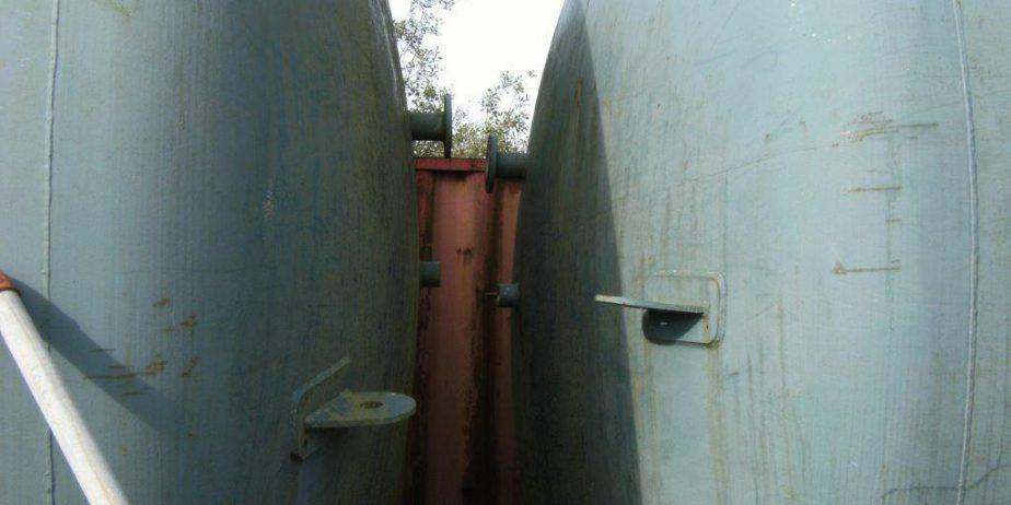 Various-large-tanks-and-boiler-chimney-6
