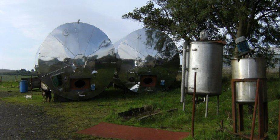 Various-large-tanks-and-boiler-chimney-7