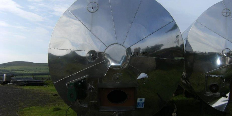 Various-large-tanks-and-boiler-chimney-8